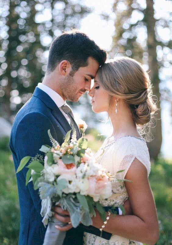WeddingPoses